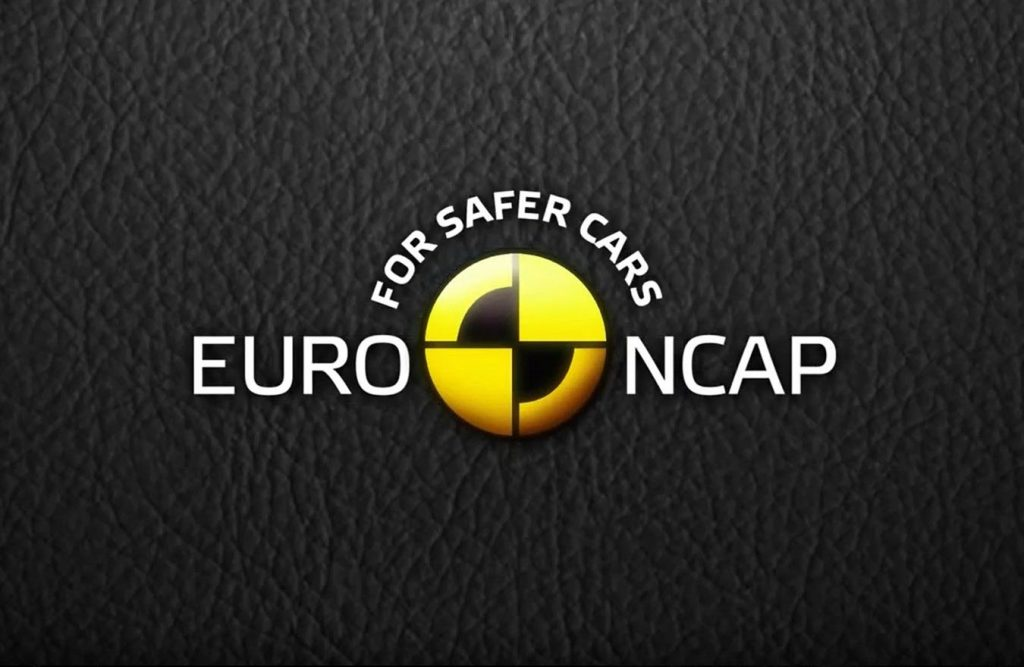 Euro NCAP & Tests